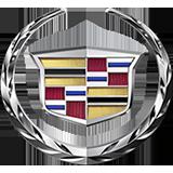 Ремонт Cadillac в Санкт-Петербурге