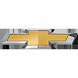 Ремонт Chevrolet в Санкт-Петербурге