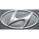 Ремонт Hyundai в Санкт-Петербурге