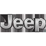 Ремонт Jeep в Санкт-Петербурге