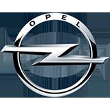 Ремонт Opel в Санкт-Петербурге