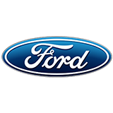 Ремонт Ford в Санкт-Петербурге